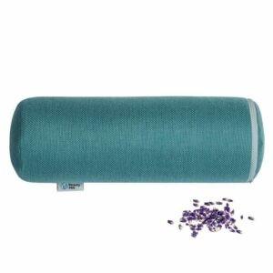 UUTUUS! Fukutsuzi-method selkärulla 10x30cm laventeli